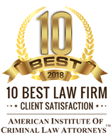 10 Best law firm | CLA